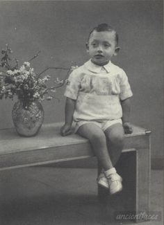 Abel Bac Nationality : Jewish Residence : Paris, France Death : September 27, 1942 Cause : Murdered in Auschwitz then burned to ash. Age : 3 years