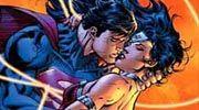 Herói - Notícia / Os Mercenários 2 dá lição ao cinema de ação atual ao celebrar o passado com autoparódia movida à testosterona