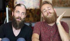 Les fêtes approchent et il est temps de donner un brin de couleur à notre quotidien! La barbe paillette ça vous parle ou c'est juste un mythe un peu fou qui vous parait complètement improbable ? Sachez-le, ces barbes existent et elles sont aussi féériques que des licornes ! Attention, cet article contient beaucoup (vraiment…