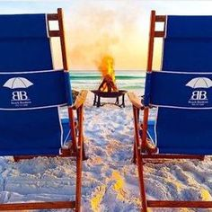To have a bonfire on the 30A beaches you need a permit. This company can provide everything you need including the permit, firewood and s'mores. #bonfiresonthebeach Watercolor Florida, Beach Bonfire, Vacation Spots, Firewood, Beaches, Swimming Pools, Activities For Kids, Swiming Pool, Vacation Places