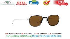 Thom Browne TBS 907 03 Sunglasses Thom Browne Sunglasses, Stella Mccartney Sunglasses, Eyeglasses, Youtube, Tbs, Victoria Beckham, Eyewear, Glasses, Eye Glasses