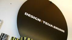 design teija bruhn - Sök på Google