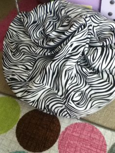 1000 Images About Big Bing Bags On Pinterest Zebras
