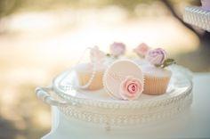 Tema de festa: um chá para suas princesas! : Mil dicas de mãe
