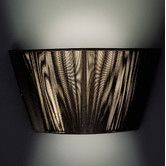 Found it at AllModern - Lilith Wall Light by Studio Alteam