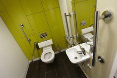 Галерея | Maxwood Туалетах