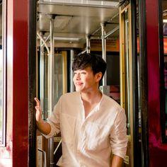Mr Kang, Kdrama, Why Im Single, Kang Haneul, Happy Pills, Drama Korea, Heart Eyes, Prince Charming, Handsome Boys