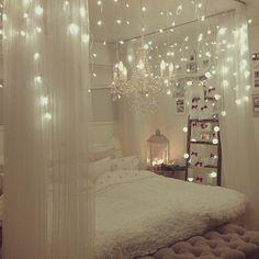 Interior & More @room.interior Instagram photos- love the lights!