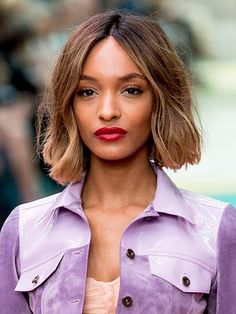 How to Grow Out Your Hair: Hair Ideas: allure.com