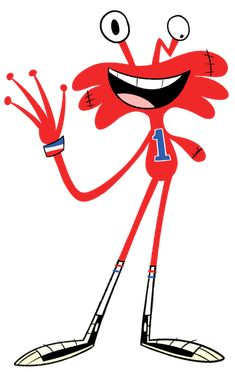 Check out this transparent Fosters Home Wilt waving PNG image All Cartoon Characters, Cartoon Art, Spongebob Shows, Mansion Foster, Craig Mccracken, Foster Home For Imaginary Friends, Cartoon Caracters, The Proud Family, Black Actors