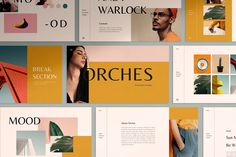 Orches Keynote designed by Templates. Connect with them on Dribbble; the global community for designers and creative professionals. Creative Powerpoint Templates, Powerpoint Presentation Templates, Keynote Template, Powerpoint Presentations, Resume Templates, Presentation Deck, Business Presentation, Keynote Design, Brochure Design