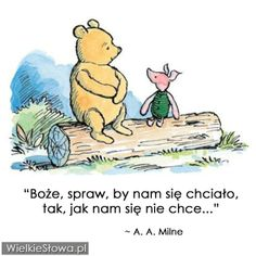 Winnie The Pooh Quote Pictures winnie the pooh love the best quotes ever sprche Winnie The Pooh Quote. Here is Winnie The Pooh Quote Pictures for you. Winnie The Pooh Quote classic winnie the pooh quotes digital image ba room.