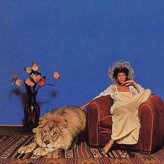 "Minnie Riperton really got ""it™️"" Minnie Riperton, Oui Oui, Mellow Yellow, Looks Cool, Belle Photo, Pretty Pictures, Art Inspo, Art Direction, Art Reference"