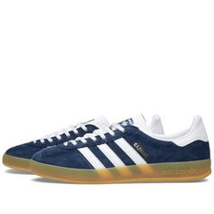 mens adidas yellow gazelle indoor trainers nz
