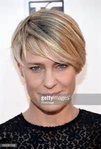 Robin Wright Haircuts - Yahoo Image Search Results