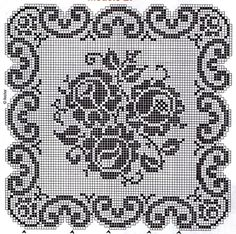 crochetfiletart.com index.php 2018 02 04 how-to-advertise-interior-design-services-pattern
