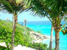 Honeymoon. Riviera Maya, Mexico  facebook.com/EngagedAtClassicTravelConnection