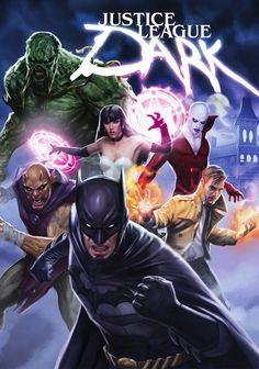 Lego Justice League, Young Justice League, Justice League Unlimited, Justice League Dark Movie, Justice League New 52, Justice League Characters, Dc Animated Series, League Memes, Dc Movies