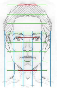 easiest nose ever drawing tutorial how to draw noses, drawing a ...