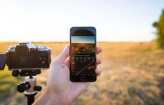 Best Camera Filters and Effects Apps for iPhone and iPad, iPod Touch
