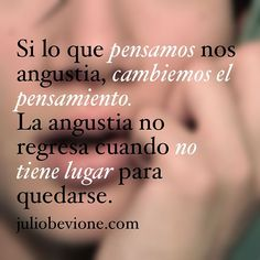〽️ Julio Bevione...