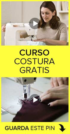 sewing step by step party clothes- costura passo a passo roupas de festa sewing step by step party clothes - Sewing Hacks, Sewing Tutorials, Sewing Projects, Sewing Courses, Diy House Projects, Sewing Box, Hand Sewing, Dress Sewing Patterns, Crochet Patterns