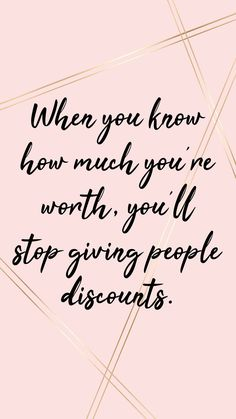 Self Love Quote Discover Phone wallpapers phone backgrounds quotes to live by free quotes. Phone wallpapers phone backgrounds quotes to live by free quotes. Motivacional Quotes, Free Quotes, Woman Quotes, Best Quotes, Phone Quotes, Qoutes, Quote Backgrounds, Wallpaper Quotes, Background Quotes