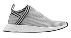 adidas NMD CS2 PK 2017. Damn these look sic! #sneakerhead Sneakers Fashion, Shoes Sneakers, Adidas Sneakers, Adidas Nmd, Reebok, Nmd City Sock, Nike Tanjun, Adidas Originals, Women's Fashion