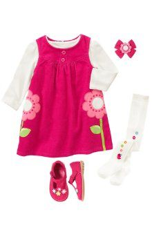Jayla would look adorable in this!