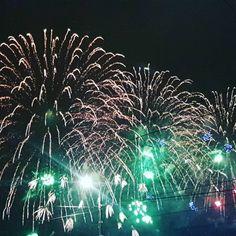 Latvijas 101 svinīgais  svētku salūts bija fantastisks!  #latvijai101 #svetkusaluts #neatkariba... Independence Day Images, Concert, Images On Independence Day, Concerts
