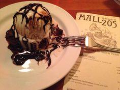 Mall 205 McMenamins Visit Portland, Iced Coffee, Chai, Mall, Latte, Beverages, Ice Cream, Desserts, Food