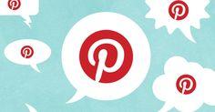 """O Pinterest oferece uma popular ferramenta para selecionar imagens, vídeos e artigos na plataforma, com o botão de """"Pin it"""". Dessa forma, o item é salvo em um painel pessoal que pode ser personalizado por temáticas. A ferramenta é gratuita ..."""