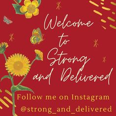 """Carrie Anne Taylor on Instagram: """"Ok guys, I've started my writing adventure and I would love for you to join me! If you have Instagram you can follow me here. Facebook page…"""" Follow Me On Instagram, Carrie, Carry On, Ann Taylor, Join, Strong, Adventure, Facebook, Writing"""
