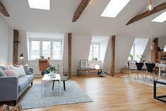 02-sala-decoração-estilo-escandinavo