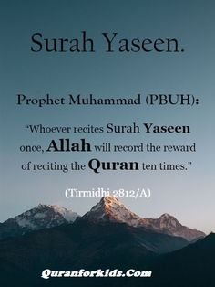 """The name Yasin (Arabic writing : ياسين) is a Muslim boys Names. The meaning of name Yasin is """" The opening letters of the first verse of surat Ya Sin An epithet of the Prophet Muhammad. Prophet Muhammad Quotes, Hadith Quotes, Quran Quotes Love, Quran Quotes Inspirational, Ali Quotes, Muslim Love Quotes, Famous Quotes, Wisdom Quotes, True Quotes"""