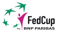 CANADA REACHES THE FINAL AT THE FED CUP AMERICAS ZONE GROUP I EVENT