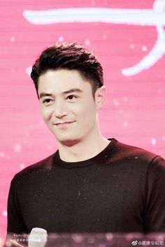 Wallace Hou, China, Drama, Actors, Celebrities, Movies, Posts, Facebook, Celebs