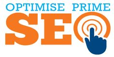 Get Trusted SEO in Brisbane at reliable price. Click the link to hire professionals.          #TrustedSEOinBrisbane