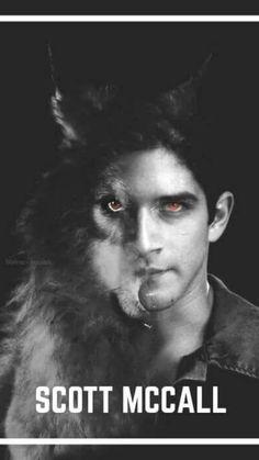 Teen Wolf Scott McCall Source by luisegemmrich Teen Wolf Scott, Teen Wolf Art, Teen Wolf Ships, Teen Wolf Funny, Teen Wolf Memes, Teen Wolf Boys, Scott Mccall, Tyler Posey, Teen Wolf Desenho