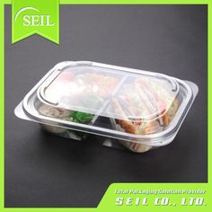 15 Best Disposable food containers images in 2017 | Disposable food
