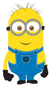 Image result for medium sized minion