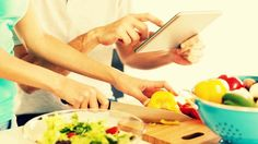 Mengenal Diet Ala Artis Korea IU, Turun 5 Kilogram dalam Seminggu