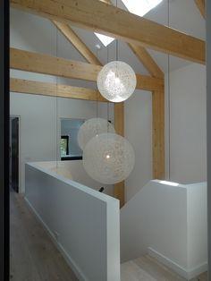 bnla.nl blog modern-huis-met-rieten-kap