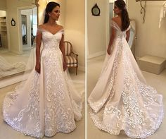 Gorgeous Light Champagne Wedding Dresses Mermaid Sweetheart Bead Country Bridal Gowns Sweep Train Floral Applique Backless Wedding Dress Plus Size Mermaid Wedding Dress Red Mermaid Wedding Dress… Lace Beach Wedding Dress, Red Wedding Dresses, Luxury Wedding Dress, Backless Wedding, Wedding Dresses Plus Size, Princess Wedding Dresses, Bridal Dresses, Mermaid Wedding, Lace Wedding