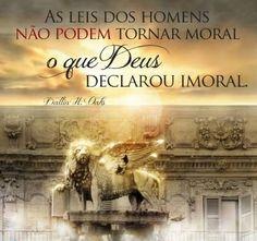 Imoral