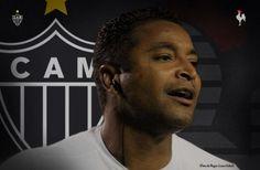 hhttp://www.vavel.com/br/futebol/atletico-mg/727547-valorizado-no-mercado-tecnico-roger-machado-acerta-com-atletico-mg.html  Valorizado no mercado técnico Roger Machado acerta com Atlético-MG