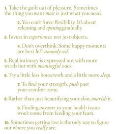 nice...love this page for motivational sayings