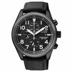 メンズ時計(メンズウォッチ シチズンエコドライブ【型番:CA025501E】) | シチズン(CITIZEN) | ファッション通販 マルイウェブチャネル[WW673-620-45-01]