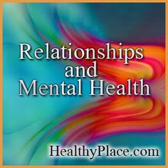 A study reveals how relationship transitions affect the mental health of those involved.