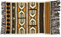 Image result for musqueam moa Bohemian Rug, Rugs, Image, Home Decor, Farmhouse Rugs, Decoration Home, Room Decor, Home Interior Design, Rug